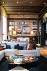 Best  Mens Apartment Decor Ideas Only On Pinterest Men - Designing small apartments