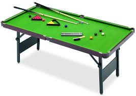 what are the dimensions of a pool table snooker table dimensions dimensions info