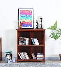 iron off the living room wood bookcase shelves display showcase flower jewelry rack shelf ikea cayenne iron book shelf by mudramark online contemporary
