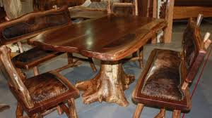 Real Wood Dining Room Furniture Real Wood Dining Room Sets Furniture Ege Sushi Dining Room
