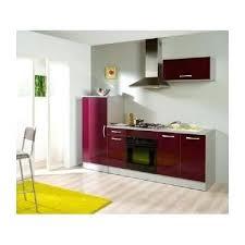 cuisine complete pas chere cuisine complete brico depot 9n7ei com