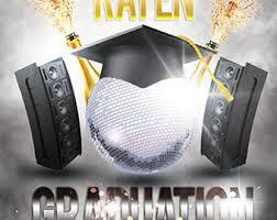 graduation invitation graduation party invitations high