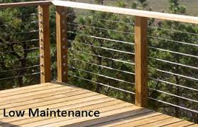 Railings And Banisters Wood Deck Railing Wood Railings Outdoor Railings Redwood And