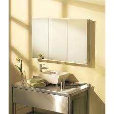 48 inch medicine cabinet recessed 48 medicine cabinet pegasus inch canada recessed no2uaw com