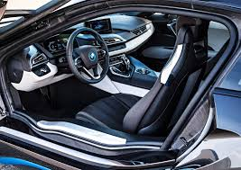 Bmw I8 Lease Specials - bmw i8 specs car and vehicle to be bought