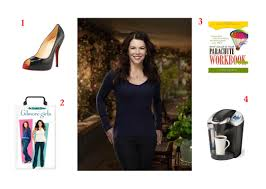hypothetical holiday gift guide 3 sarah braverman f like