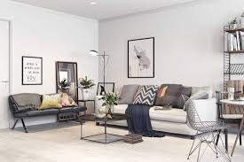 nordic home interiors nordic home design on cool inexpensive c3 83 c2 97 nordic home