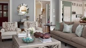 livingroom decorating ideas for decorating living room 51 best stylish designs
