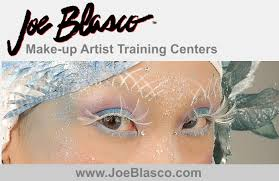 professional makeup artist classes enroll now for april registration joe blasco beauty and