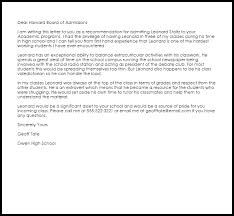 cover letters for academic jobs cover letter academic job by