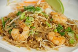 recette cuisine thailandaise traditionnelle cinq plats incontournables à goûter à phuket phuket best rental