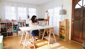 ikea studio desk desk studio desk stunning home studio desk custom built