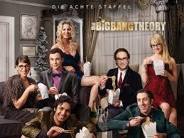 Big Bang Theory Fun With Flags Episode The Big Bang Theory Ov Staffel 8 Online Schauen Und Streamen