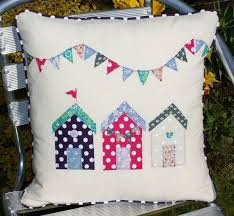 best 25 applique cushions ideas on pinterest cushion covers