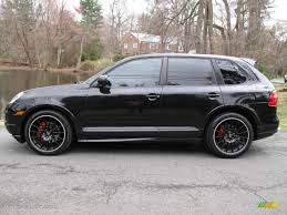 Porsche Cayenne Gts Specs - price request submission form black porsche cayenne gts on