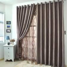 wide window curtains u2013 teawing co