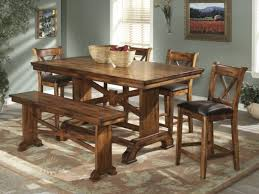 Round Cherry Kitchen Table by Kitchen Cabinets Interesting Black Cherry Wood Round Dining