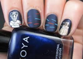 15 best nail art manis of 2014 adventures in acetone