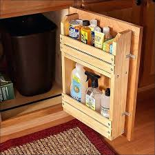 lynk under cabinet storage roll out cabinet drawers large size of roll out storage system under