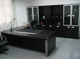 Female Executive Office Furniture Interior Creative Office Furniture Home Consideration
