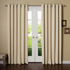 Short Window Curtains by Hunter Douglas Blinds And Window Treatments Short Wide Window