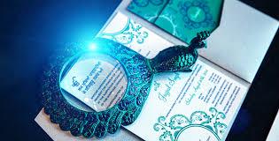 Best Indian Wedding Card Designs Unique Indian Wedding Invitation Cards Vertabox Com