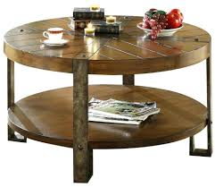 moroccan round coffee table side table moroccan side table tables pottery barn full size of