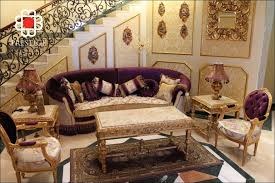 interiors wonderful brown and gold living room decor black and