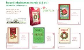 buy boxed cards religious box set assorted