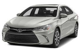 toyota all cars models toyota camry sedan models price specs reviews cars com