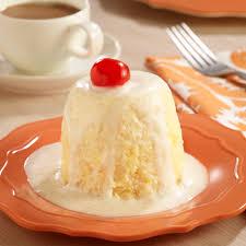 tres leches mug cakes recipe cake