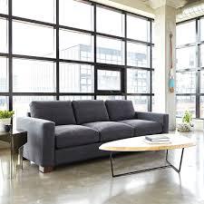 Gus Modern Sofa Innovation Idea Gus Modern Furniture Calgary Manila Uk Sofa In
