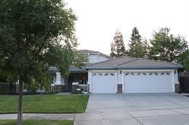 131 cannes court fairfield ca 94534 sold listing mls