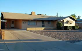 homes for rent in tempe az