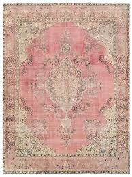 best 25 pink rug ideas on colorful eclectic living