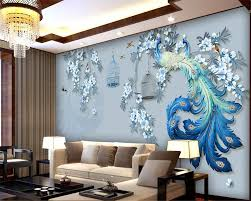 compare prices on 3d wallpaper couple online shopping buy low