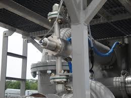 hydration unit stimulation equipment dragon products