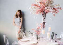 Wohnzimmertisch Vintage Selber Machen Trends Deko Tischdeko Hochzeit Vintage Selber Machen Modern