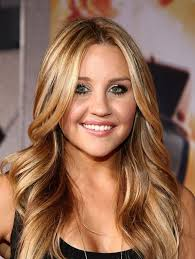 hairstyles for long thick hair beautiful long hairstyle