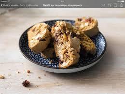 cuisine virtuelle cuisine visuelle pains et pâtisseries iphone 60 recettes