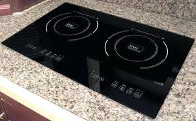 Portable Induction Cooktops Reviews Induction Cooktops Comparison U2013 Acrc Info