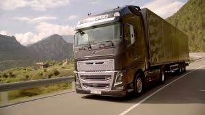 volvo model trucks volvo trucks volvo fh16 flagship vehicle and crown jewel new