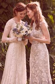 wedding collection wedding dresses bridesmaid dresses gowns david s bridal