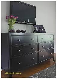 dresser lovely mirrored dresser target mirrored dresser target