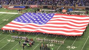 what can you make the day before thanksgiving watch aretha franklin perform national anthem before lions vikings