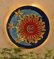 Sho Metal Yang Asli 80 best sun moon images on la outdoor