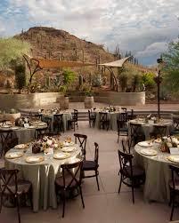 Desert Botanical Garden Restaurant Botanical Garden Wedding Dunneiv Org