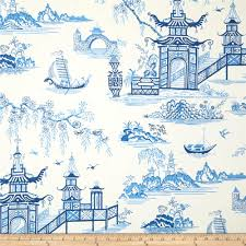 home decorator fabrics online waverly chintz home decor fabric discount designer fabric