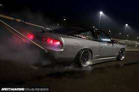 nissan skyline nfs carbon need for speed archives speedhunters