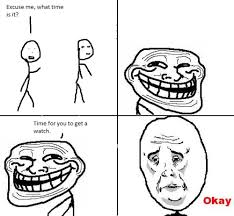 Okay Meme - meme okay 28 images tirinhas memes okay image memes at